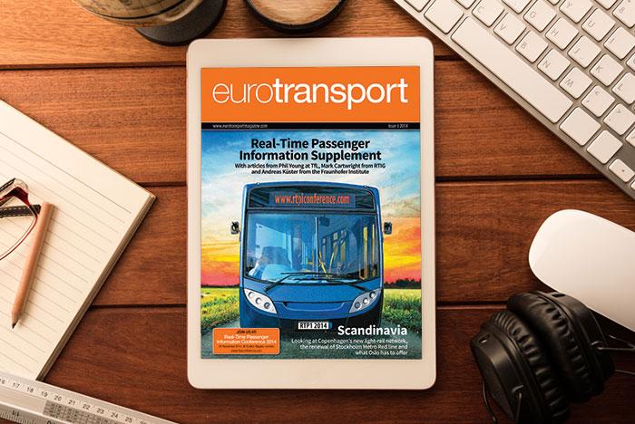 Eurotransport-3-2014