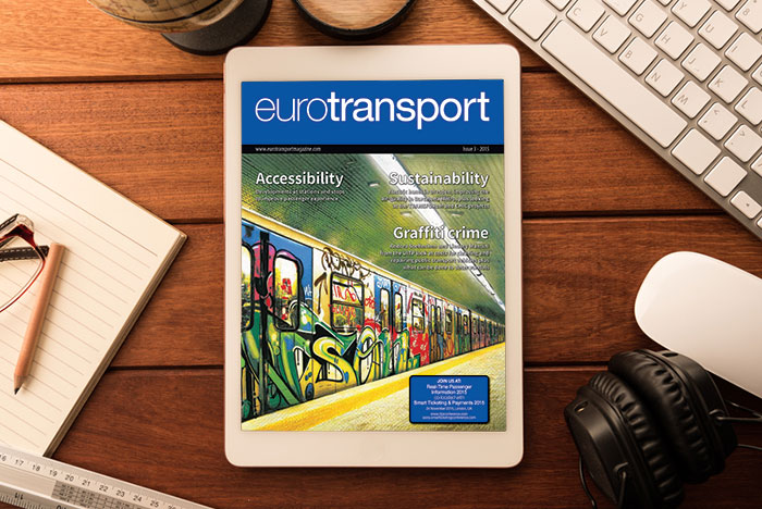 Eurotransport-3-2015