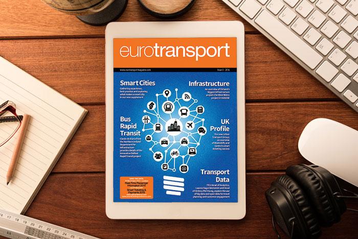 Eurotransport-3-2016