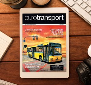 Eurotransport-4-2013