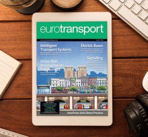 Eurotransport-4-2016