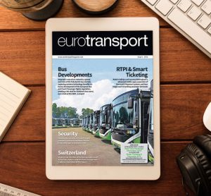 Eurotransport-5-2016