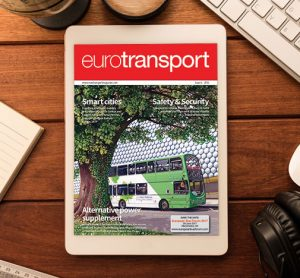 Eurotransport-6-2016