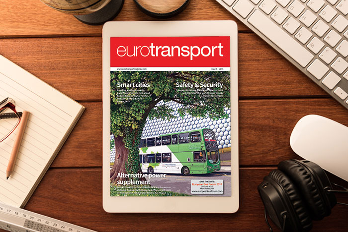 Eurotransport-6-2016