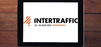 Intertraffic EVENT