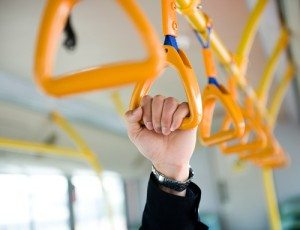 First Bus appoints new Head of Safety