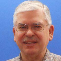 Wes Frysztacki