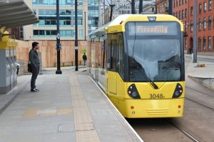 Greater Manchester smart ticketing moves forward