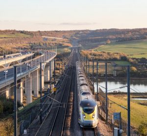 HS4Air: The UK needs a strategic plan for its transport infrastructure