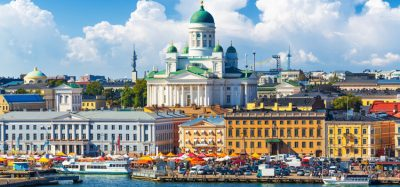 Helsinki Regional Transport chooses Littlepay for contactless payments