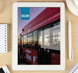 Hero - Whitepaper 750px - Ballard