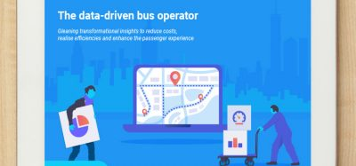 CitySwift - Whitepaper - Bus Operator