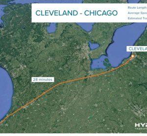 Hyperloop Transportation Technologies signs first US interstate agreement