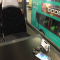 Aircharge on Reading Buses