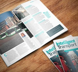 IT issue 1 2019 magazine