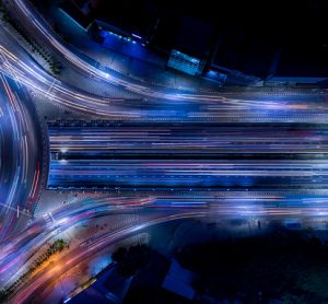 European Commission calls for experts on Intelligent Transport Systems