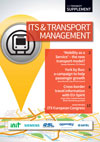 ITS & Traffic Management Supplement 2014