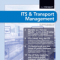ITS & Transport Management supplement 2016