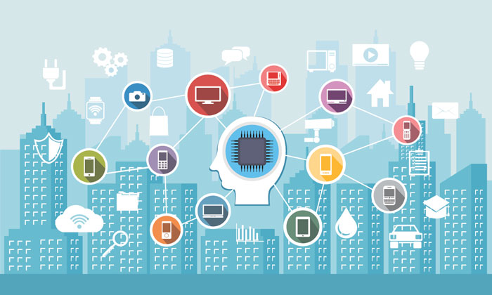 Intelligent transportation systems market to reach $57.44 billion in 2024