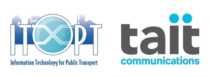 ITxPT Tait