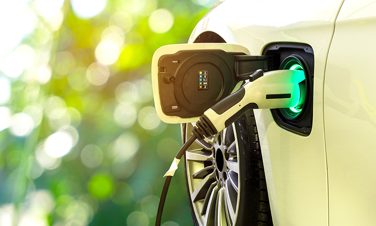 WBCSD calls on Indian government to support adoption of electric vehicles