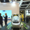 InnoTrans 2016 round-up