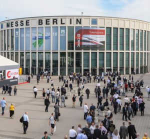 Intelligent Transport's top five lessons from InnoTrans 2018
