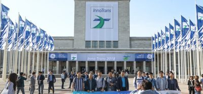 InnoTrans 2020 postponed due to COVID-19
