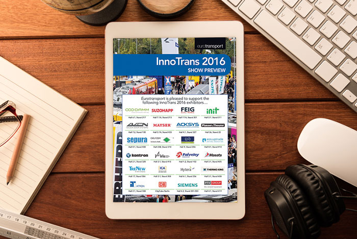 Innotrans-2016-Show-Preview-4-2016