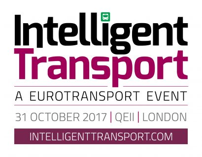 Intelligent Transport 2017