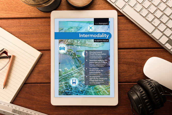 Intermodality-1-2017