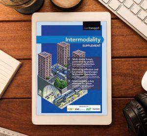 Intermodality-2-2016