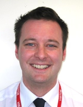 New Managing Director for UKTram