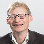 Jan Kaetker