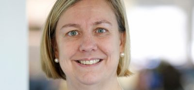 First Bus appoints Janette Bell as new Managing Director