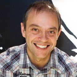 Josep Laborda