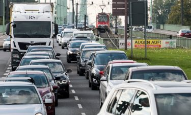 Carrying just one passenger on average, cars are a major contributor to climate change