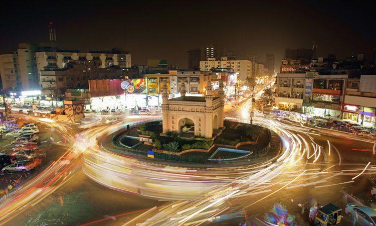 ADB approves loan for bus rapid transit system in Karachi