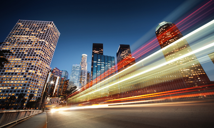 LA Metro to order up to 300 compressed natural gas transit buses