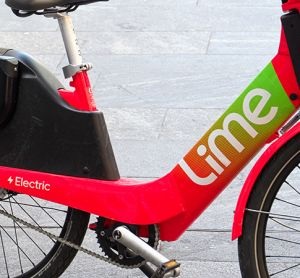 Lime Access scheme launched in Australia and New Zealand