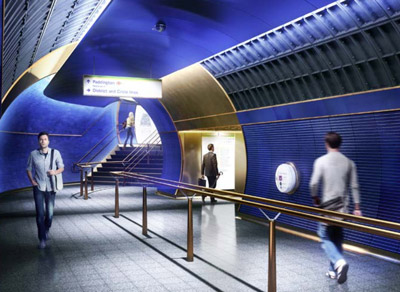 London-Underground-reveals-station-design-of-the-future-(2)