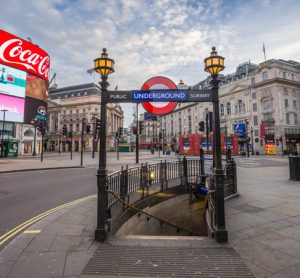 Independent review to assess TfL's future funding and financing