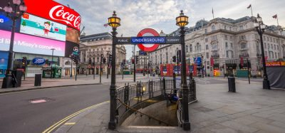 Independentreview to assess TfL's future funding and financing