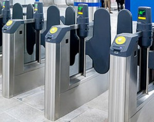 London public transport system to accept Apple Pay