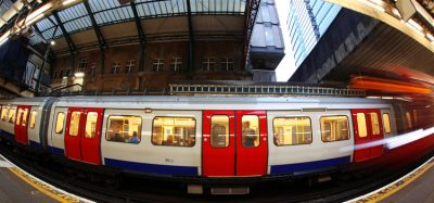 London moves forward with plans to power TfL Tube with green energy