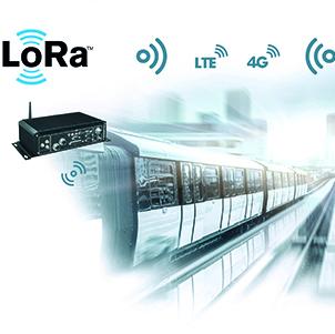 Kontron webinar Lora feature image