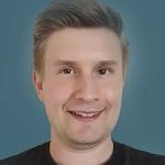Luke Redfern, Partnership Manager, UK, MOOVIT