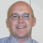 Mike Nolan, Service Development Manager, West Yorkshire Combined Authority