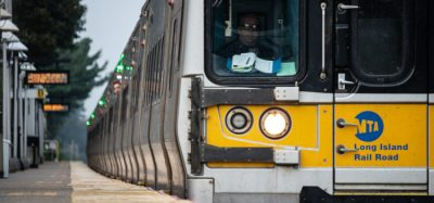 MTA's Long Island Rail Road - part of COVID-19 preventing air purification technology pilot
