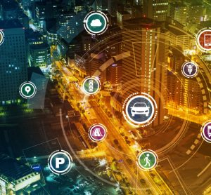 WBCSD and ITF collaborate to study emerging mobility trends